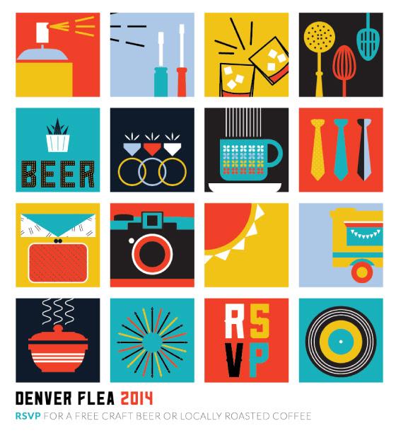 denver flea - dbb - 09-20-2014