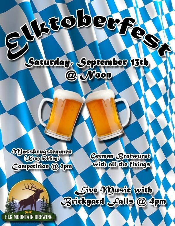 elktoberfest - dbb - 09-15-14