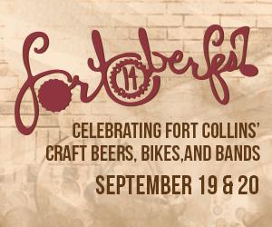 fortoberfest - dbb - 09-19 & 09-20-2014