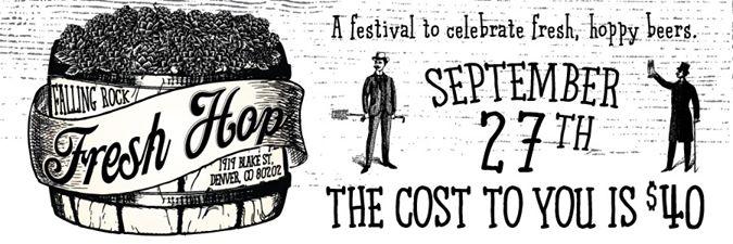 fresh hop fest banner - gabf 2014 - dbb - 09-27-2014