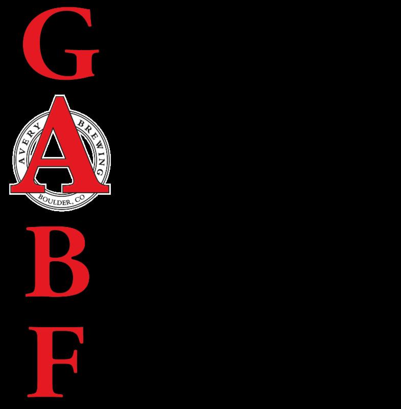 gaverybf - gabf 2014 - dbb - 10-03-14