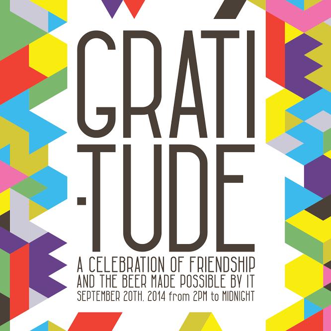 gratitude -omfm&b - dbb - 09-20-2014