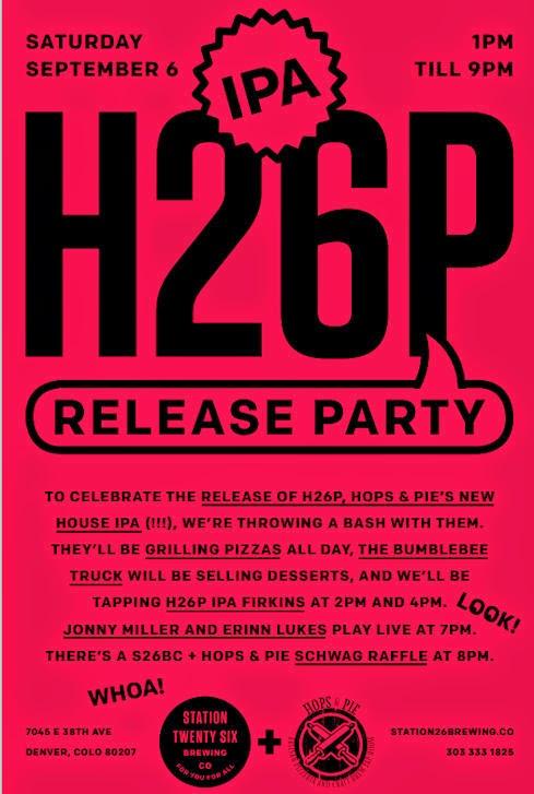 h26p-ipa - dbb - 09-06-14