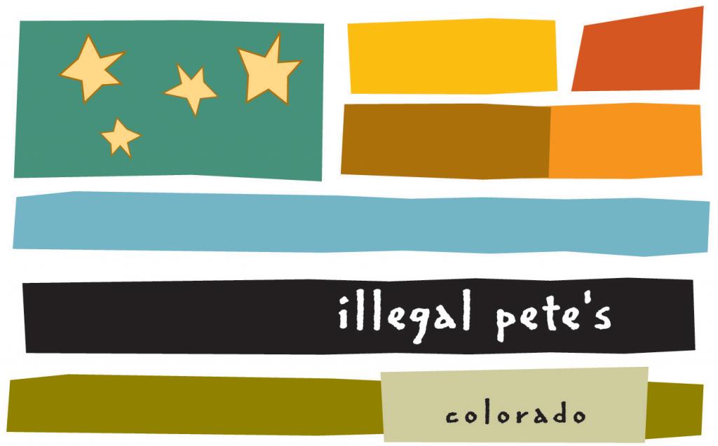 Illegal Petes