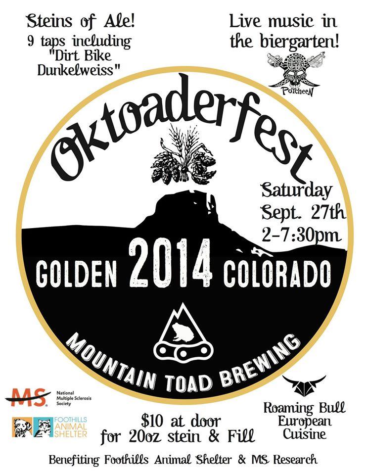 oktoaderfest - mountain toad - gabf 2014 - dbb - 09-27-14