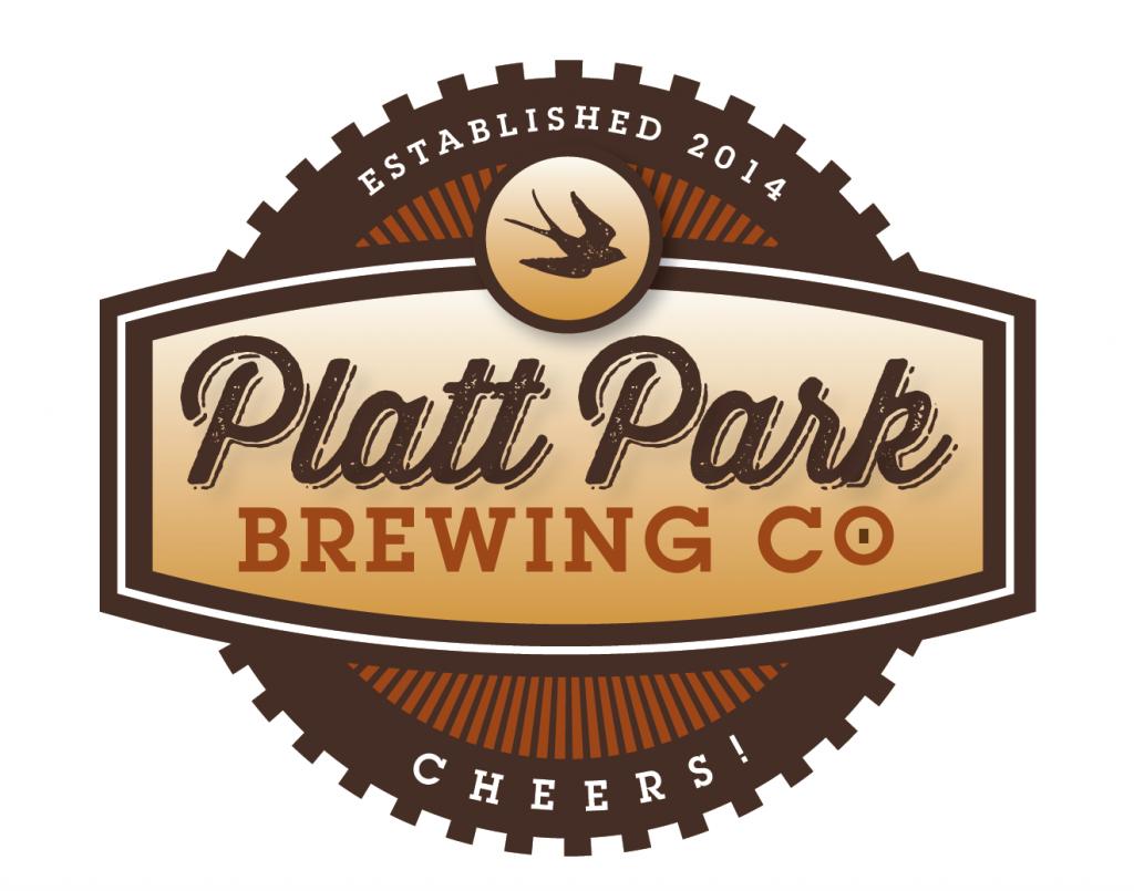 platt park brewing co - dbb - 09-15-14