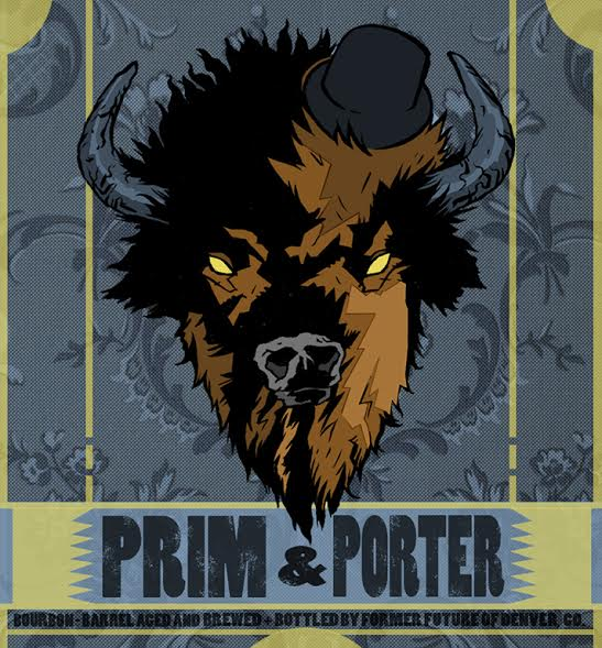 prim and porter - former future - 2014 gabf - 10-01-14