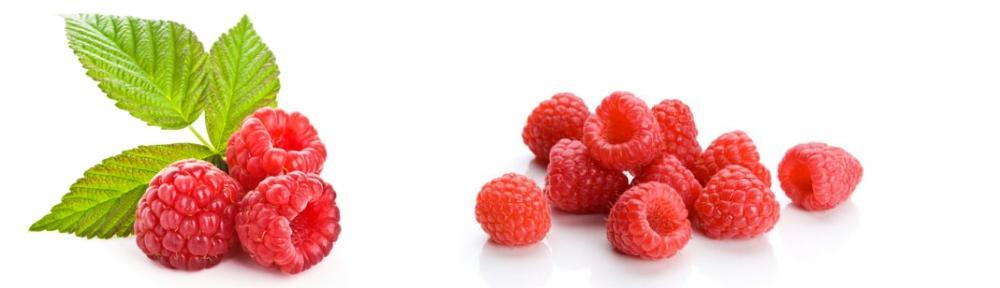 raspberry - dbb - 09-10-14