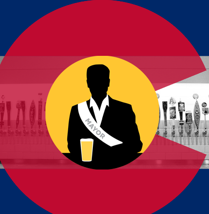 tap into northern colorado - mayor of old town - dbb - 09-21-2014 - 10-05-2014