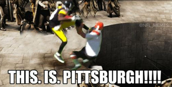 this-is-pittsburgh-antonio-brown-meme-2