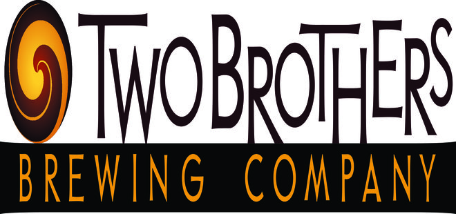 Two Brothers Brewing Co. | Warrenville, Ill.