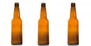 Score: 3/5 beers