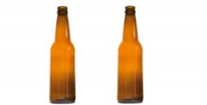 Score: 2/5 beers