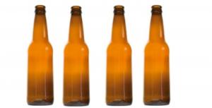 Score: 4/5 beers