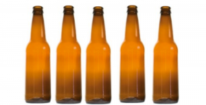 Score: 5/5 beers. VelJohnson is going to be hard to beat at this year's Oscars.