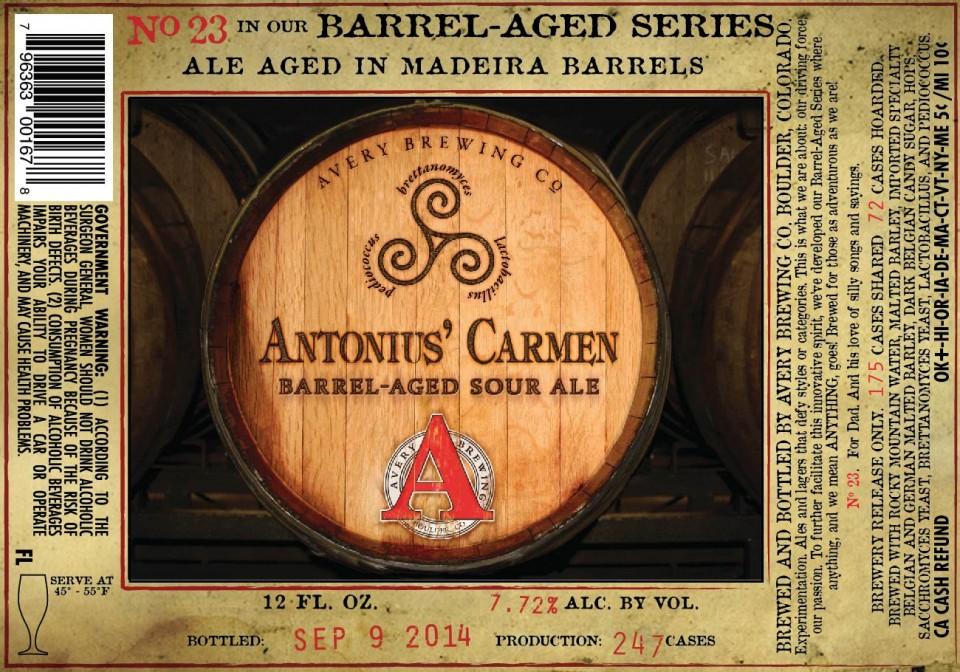 Avery-Brewing-Antonius-Carmen-DBB-10-26-14