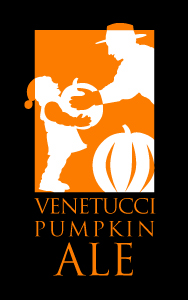 Venetucci_Pumpkin_for_web