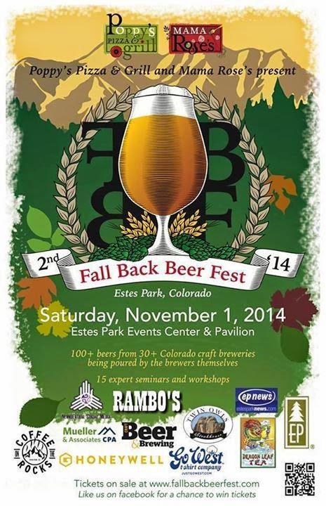 fall back beer fest - dbb - 11-01-14