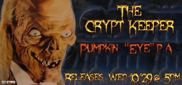 the crypt keeper - pumpkin eye pa - dbb - 10-29-14