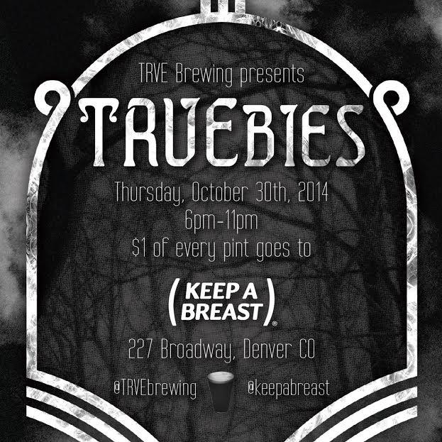 trvebies - dbb - 10-30-14