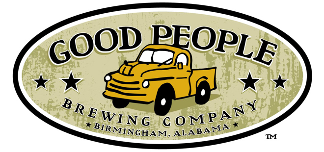 Good People Brewing Co.