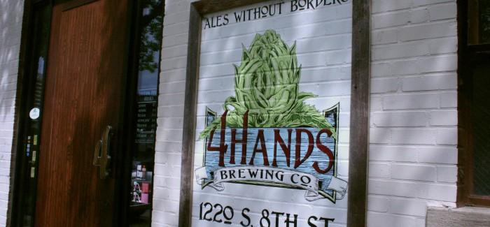 Weekly Growler Fill   National Beer News Roundup