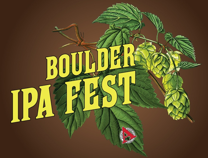 IPA-fest-logo - avery brewing - dbb - 11-08-14