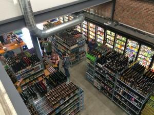 http://bestofroad.blogspot.com/2014/04/sams-bottle-shop.html