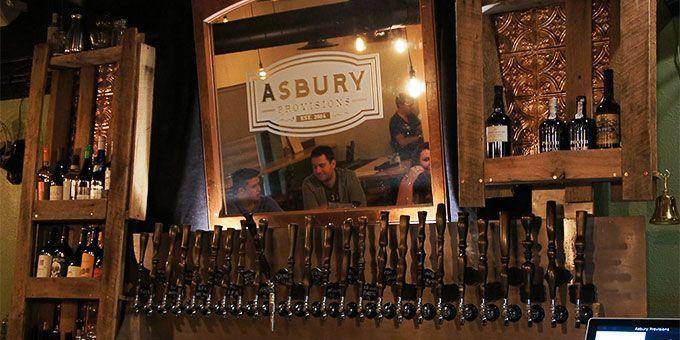 asbury provisions - dbb - 11-26-14 - photo courtesy of zagat
