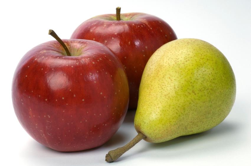 ckbc - apple & pear tart amber - dbb - 11-12-14
