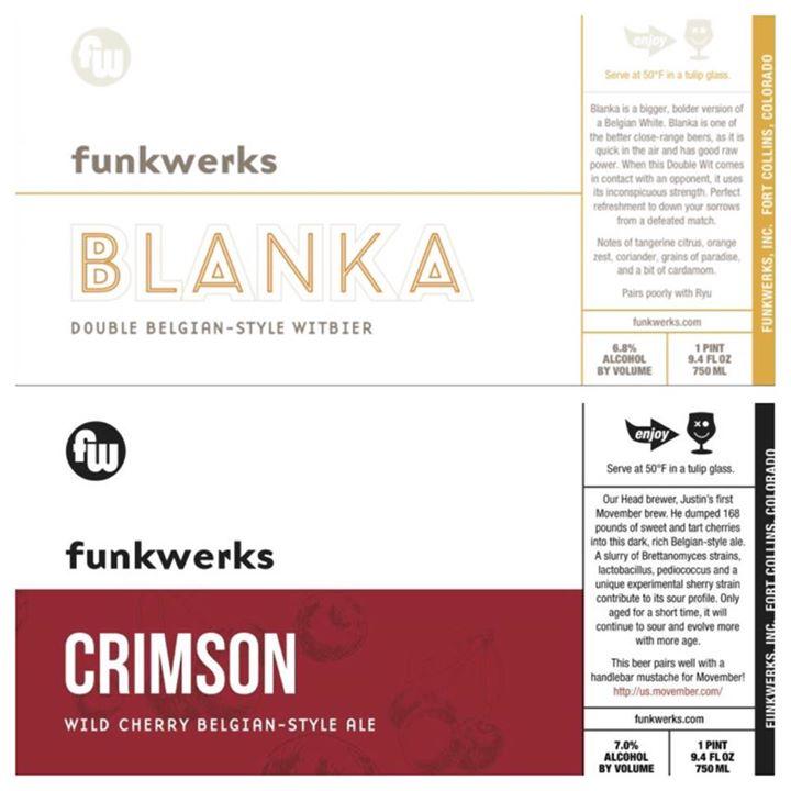 fw - blanka & crimson - dbb - 11-26-14