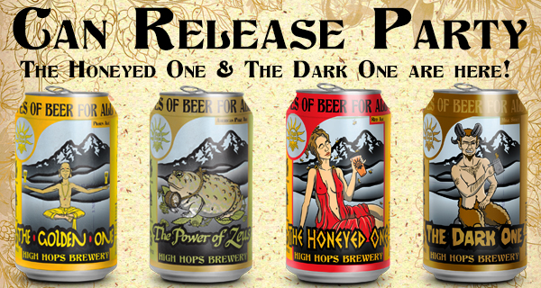 high hops can release party - dbb - 11-26-14