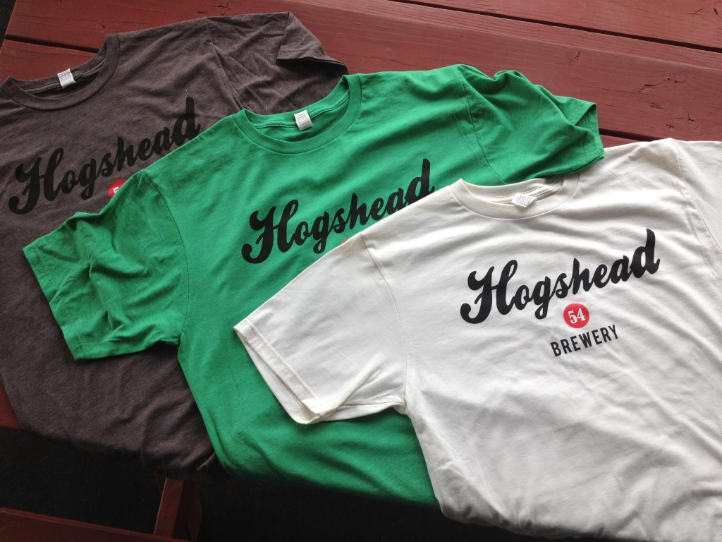 hogshead - dbb - 11-09-14