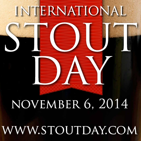 international stout day - 11-06-14 - dbb