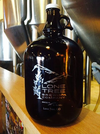 ltbc - growler monday - dbb - 11-10-14
