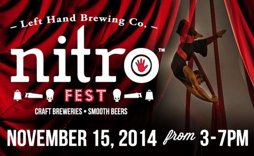 nitro fest - dbb - 11-15-14
