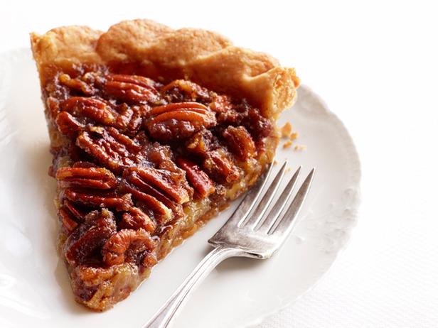 pecan pie brown ale cask - ckbc - dbb - 11-26-14