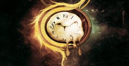 rsz_melting-clock-14545