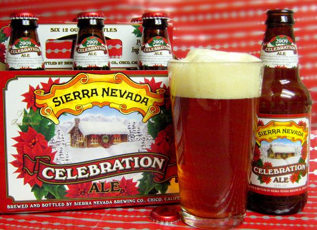 sierra-nevada-celebration09