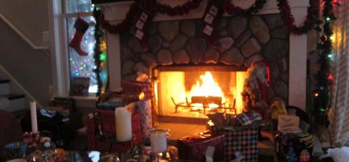 Ultimate 6er | Secret Santa Gifts for Hard-To-Buy-For Family Members