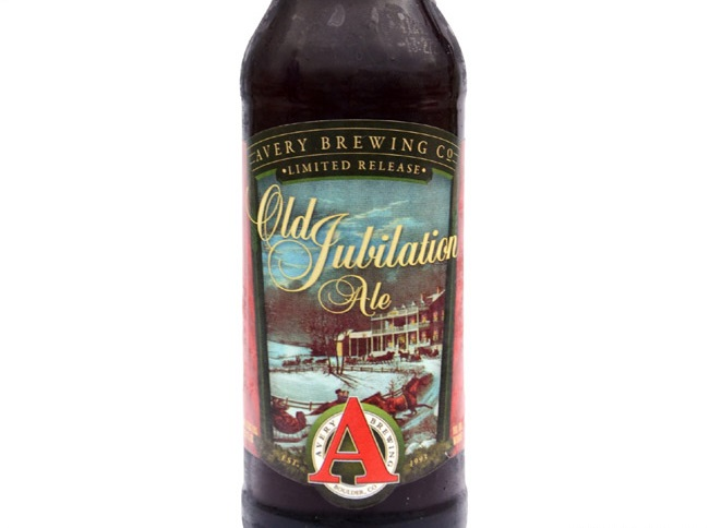 Avery-Old-Jubilation-Ale