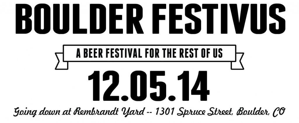Boulder-Beer-Festivus-2014-1 - dbb - 12-05-14
