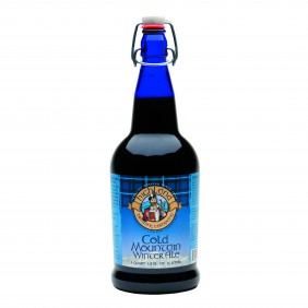 Image Credit: Highland Brewing