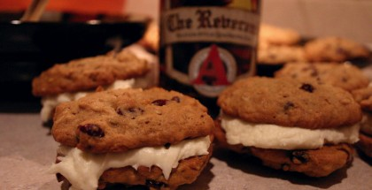 Religious Experience Cookies