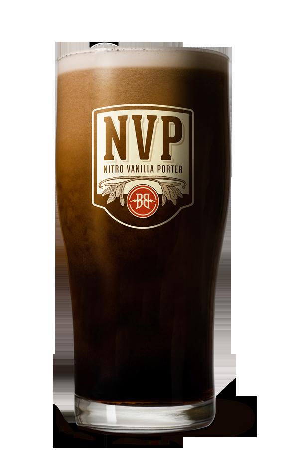 NVP-Glass