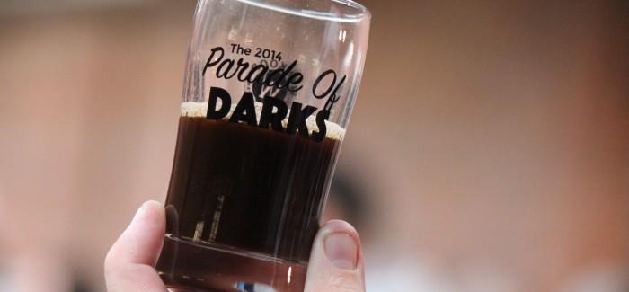 Festival Recap | Parade of Darks Festival 2014