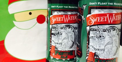 SweetWaterFestiveCrop