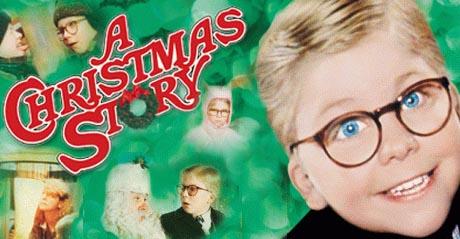 a christmas story marathon at dry dock - dbb - 12-22-14