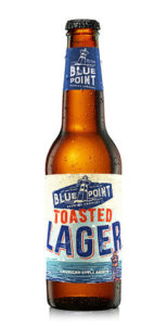 blue-point-toasted-lager