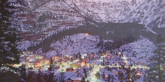 Colorado's Best Winter Seasonal Beers